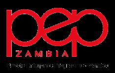 pep_zambia