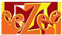 eeZee-logo