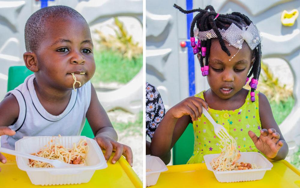kids_noodles