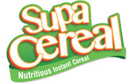 supa_cereal-logo