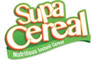 supa_cereal-logo