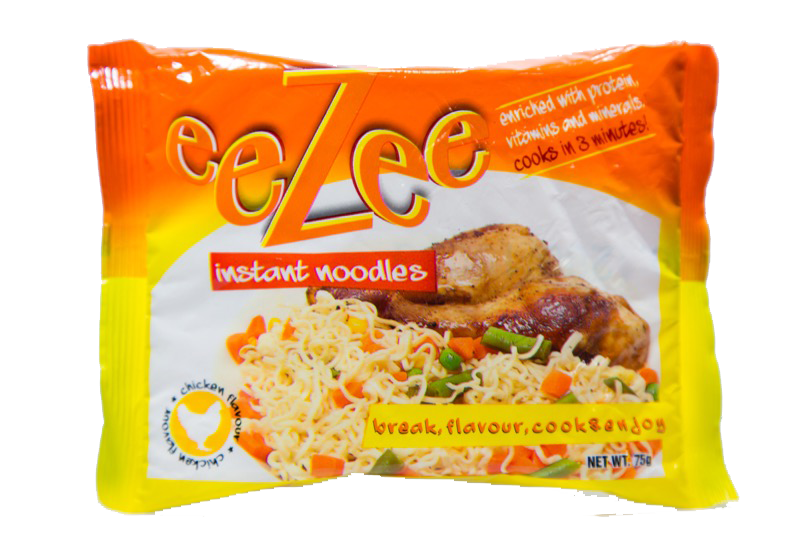 eeZee Noodles Chicken thumb