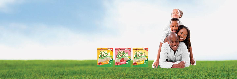 Java Foods – quick, eeZee, nutritious